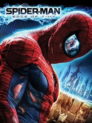 https://i1.wp.com/images3.wikia.nocookie.net/__cb20110508194302/marveldatabase/images/a/ab/Spider_Man_Edge_of_Time.jpg