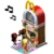 McDonald's Jukebox-icon.png