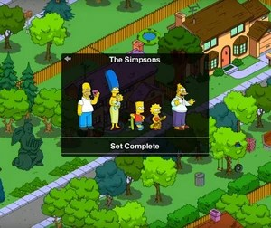 Tapped out4.jpg