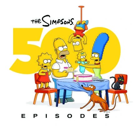 Simpsons500th GicleeArt FlatR2F.jpg