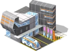Bus Station Level 4-SW.png