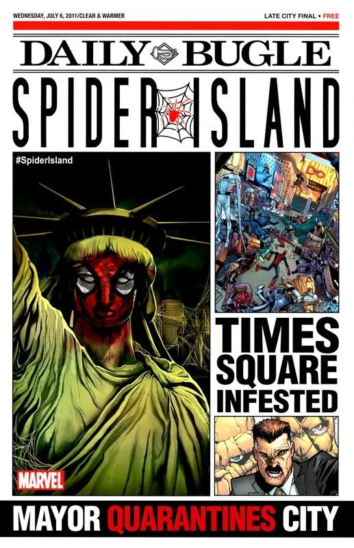 Os Cb Spider Vs Spider Tour Platinum