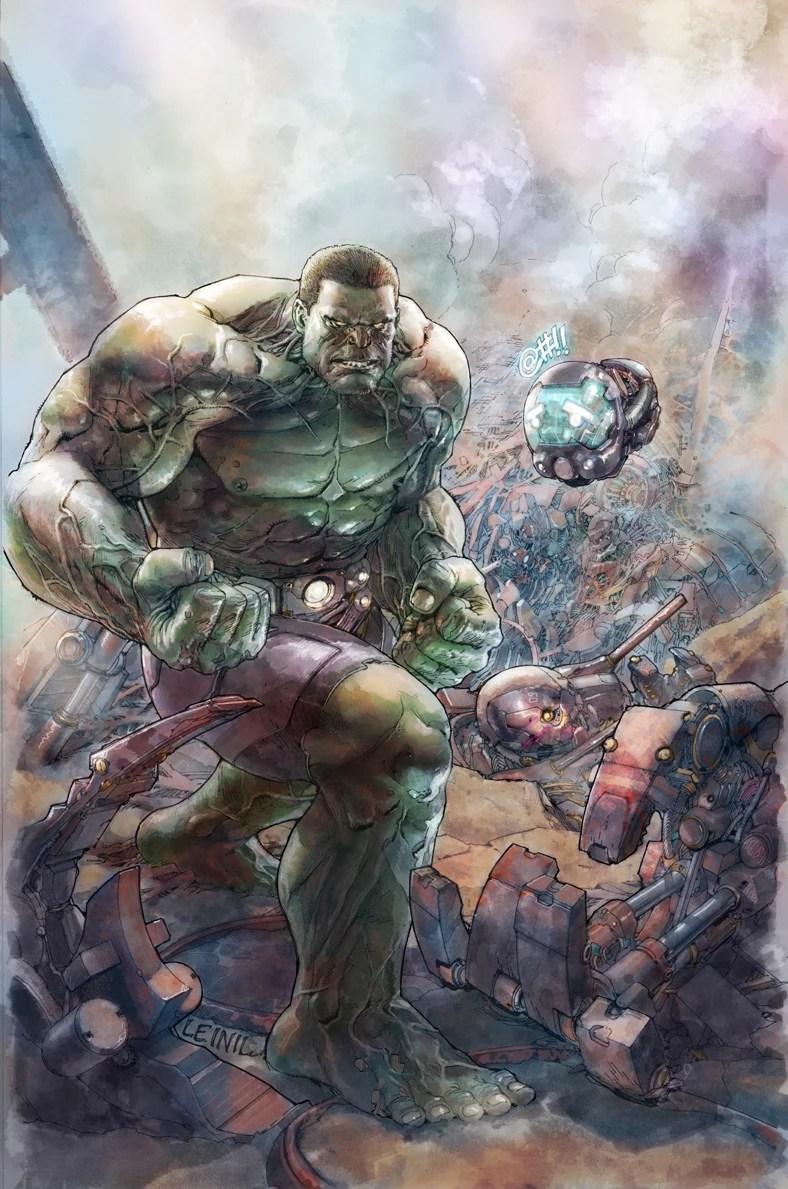 https://i1.wp.com/images3.wikia.nocookie.net/__cb20120809005425/marveldatabase/images/2/20/Indestructible_Hulk_Vol_1_1_Textless.jpg