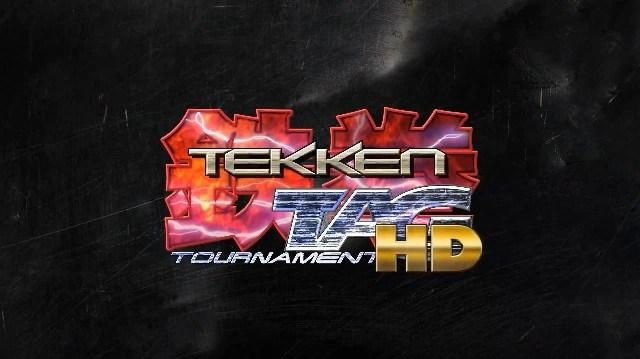 TekkenTagTournamentHD.png