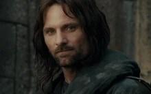 Aragorn 2 - FOTR.png