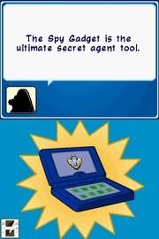 CPEPF Spy Gadget