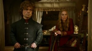cersei-tyrion-ponder-marriages