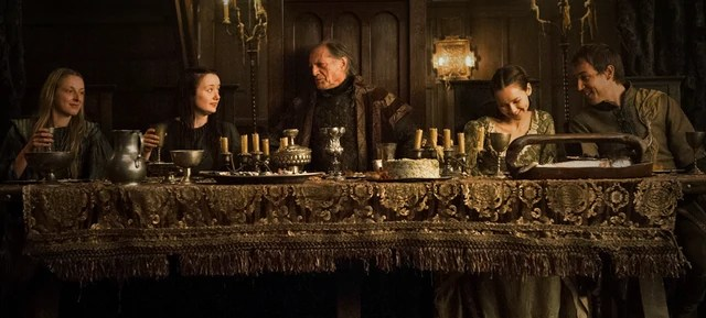 walder-frey-red-wedding