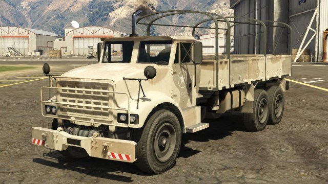 Gta 5 Online Gunrinning Update Screenshots 4