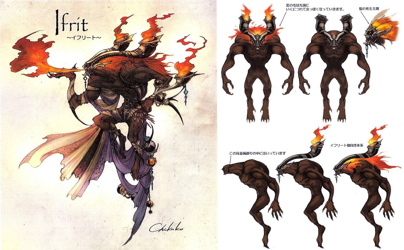 https://i1.wp.com/images3.wikia.nocookie.net/finalfantasy/images/c/cb/XIII-Ifrit.jpg