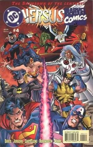 https://i1.wp.com/images3.wikia.nocookie.net/marvel_dc/images/thumb/3/3a/DC_Versus_Marvel_4.jpg/300px-DC_Versus_Marvel_4.jpg