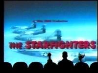MSTK Starfighters