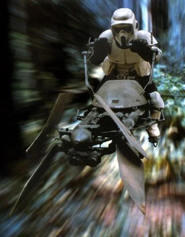 Star Wars Reign Of Darkness Journal Epic Words
