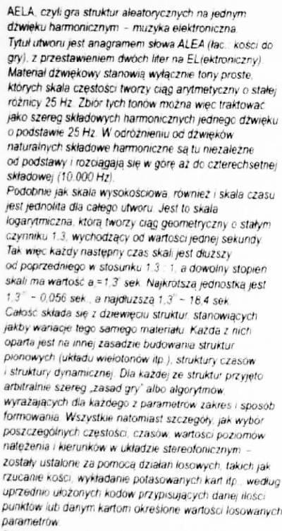 Kotoński