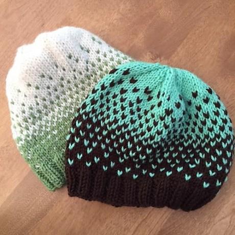 Baby Hat Free Knitting Patterns For Newborns Crafty Tutorials