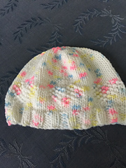 stashbuster preemie hat
