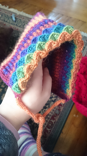 Free Crochet Patterns For Fingering Weight Yarn Alpaca Meadows