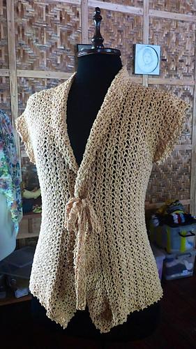 Free Crochet Patterns for Fingering Weight Yarn | Alpaca Meadows