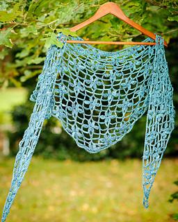 Crochetknit_oct23-0010_small2