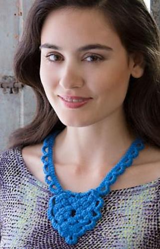 Celtic_heart_necklace_prof_photo_medium