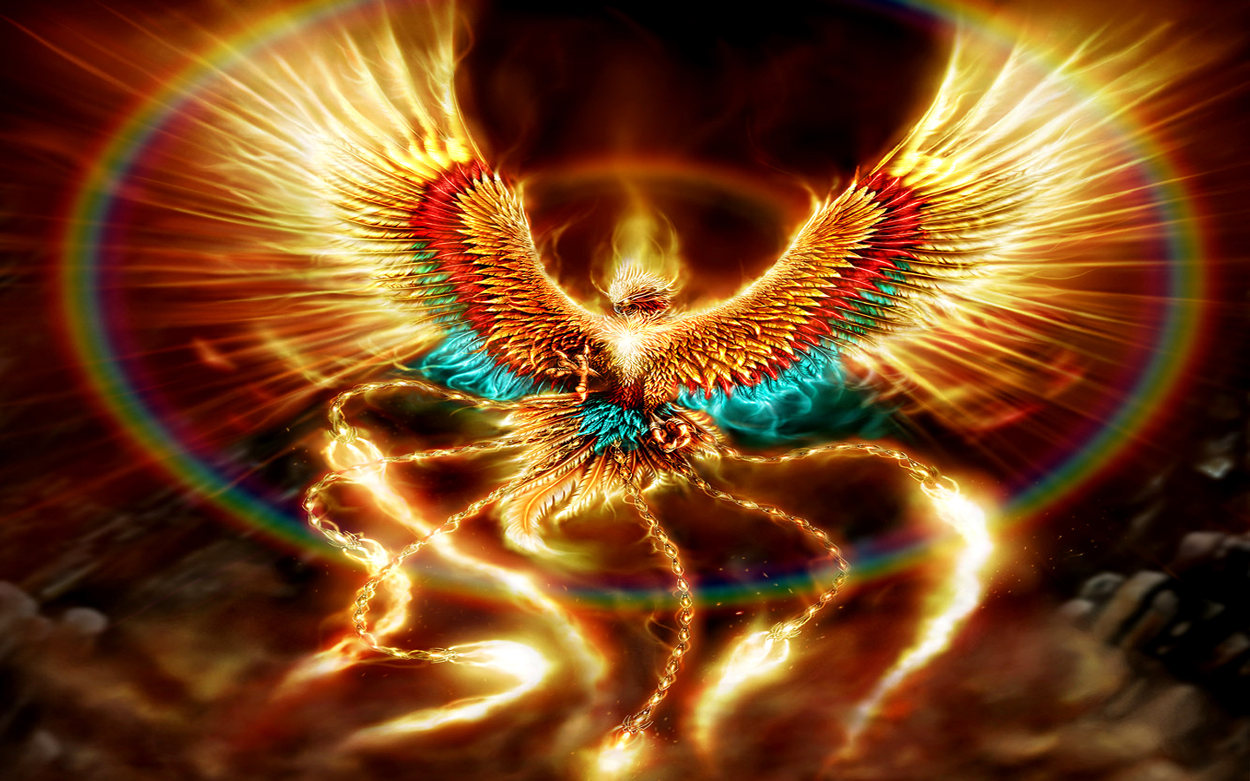 52 Phoenix HD Wallpapers   Background Images   Wallpaper Abyss HD Wallpaper   Background Image ID 104284