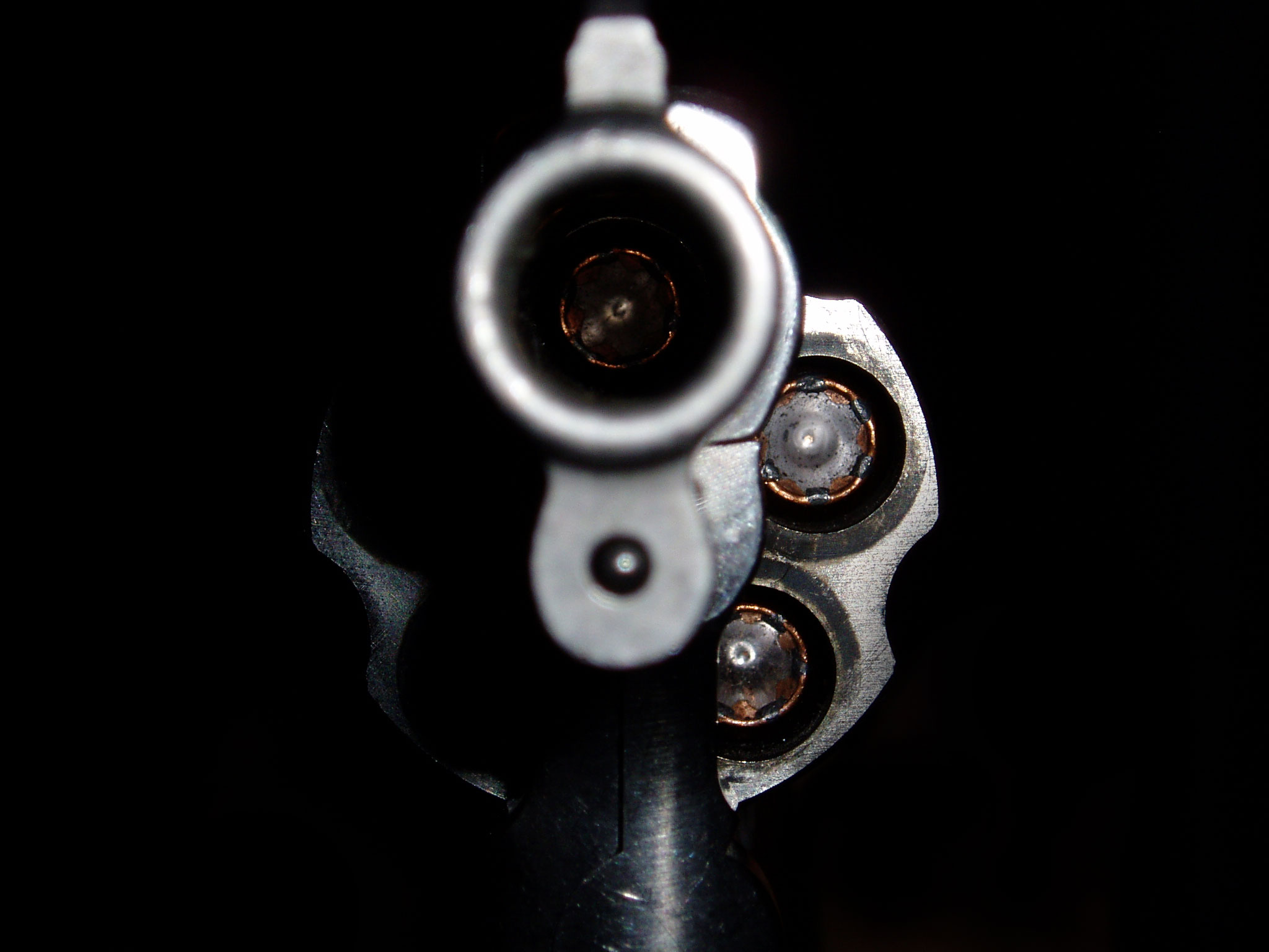 88 revolver hd wallpapers | backgrounds - wallpaper abyss