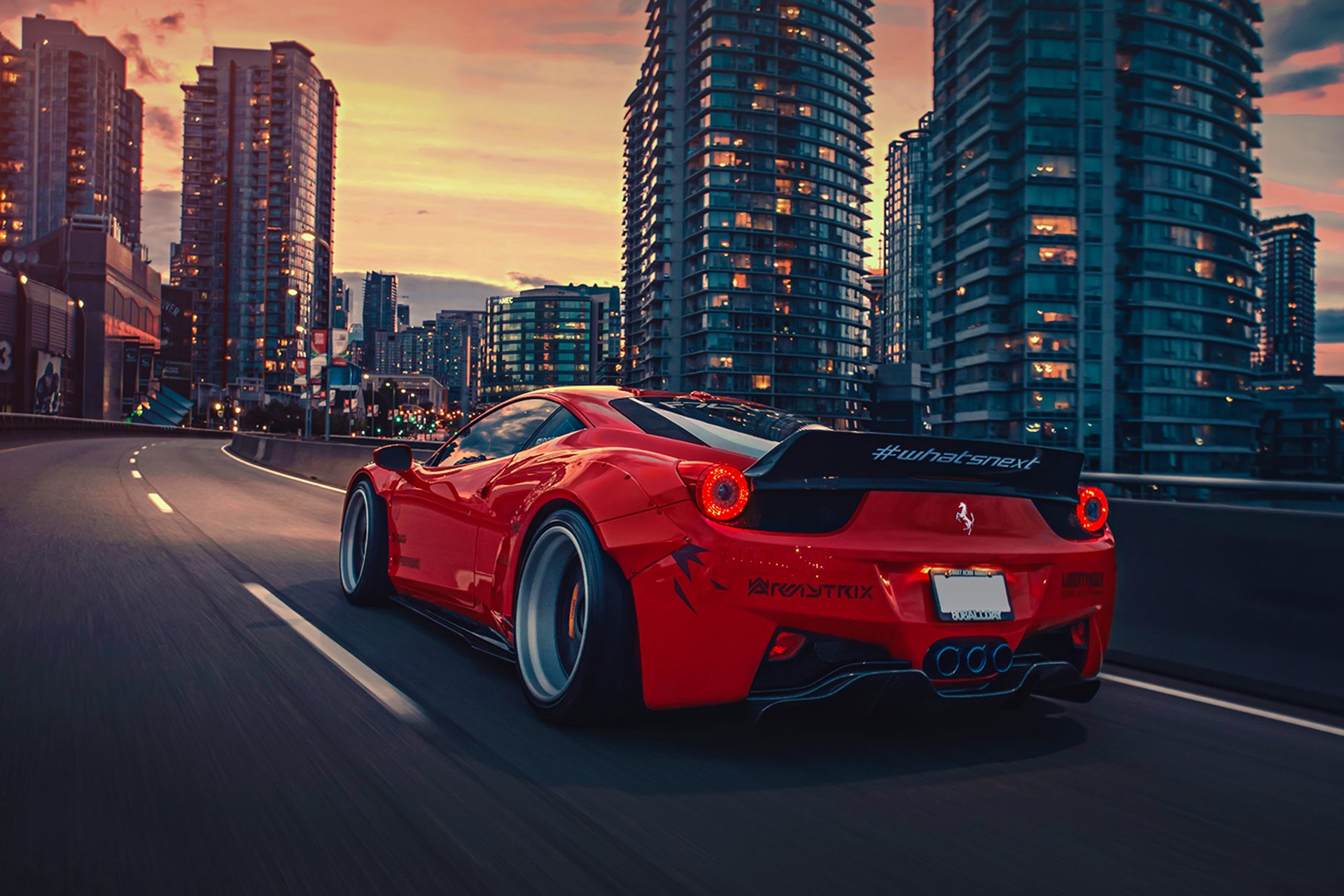 We've gathered more than 5 million images uploaded by our users and sorted them by the most popular ones. 4400 Red Car Hd Wallpapers Background Images