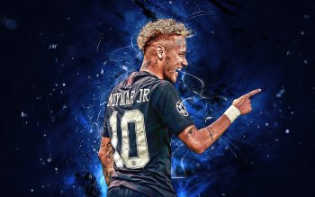 paris saint germain f c hd wallpapers