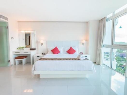 Lamai Hotel Phuket