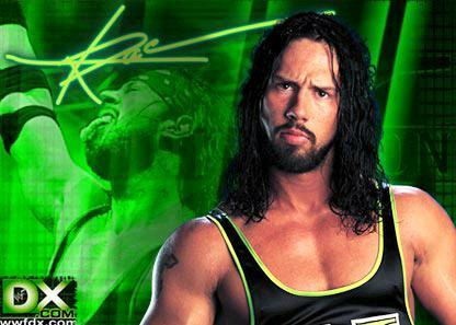 X Pac Sean Waltman Your Favourite Matches Amp Being