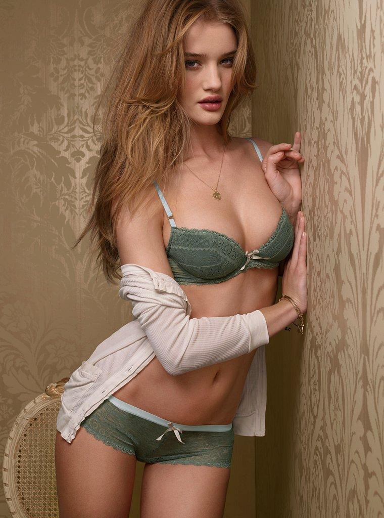 https://i1.wp.com/images4.fanpop.com/image/photos/14900000/Rosie-rosie-huntington-whiteley-14936173-760-1024.jpg