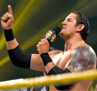 https://i1.wp.com/images4.fanpop.com/image/photos/15200000/Wade-Barrett-wade-barrett-15221040-417-390.jpg?resize=319%2C299