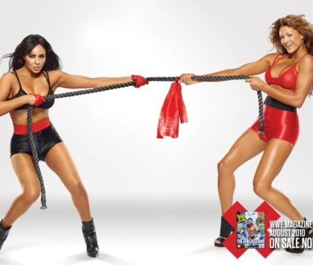 Wwe Layla Images Layla El Wallpaper And Background Photos