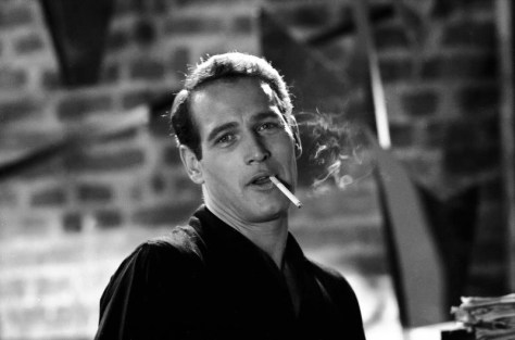 https://i1.wp.com/images4.fanpop.com/image/photos/16300000/Paul-Newman-paul-newman-16357449-800-529.jpg?resize=474%2C313