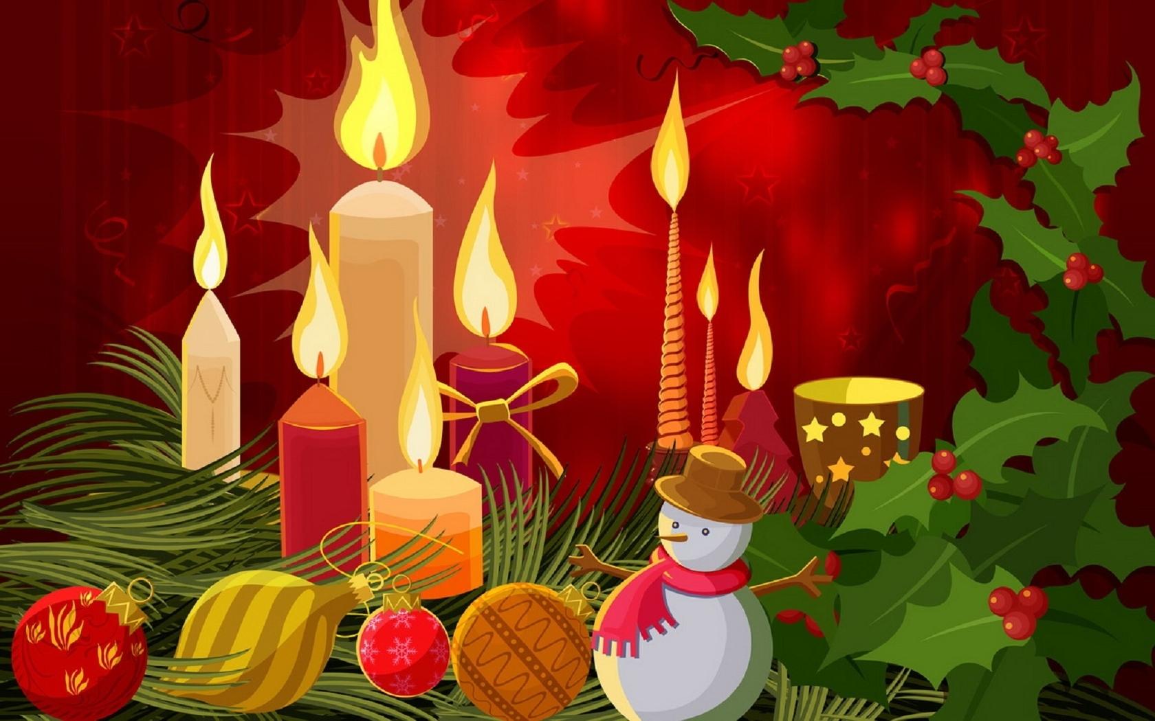 https://i1.wp.com/images4.fanpop.com/image/photos/16700000/Christmas-Time-christmas-16778340-1680-1050.jpg