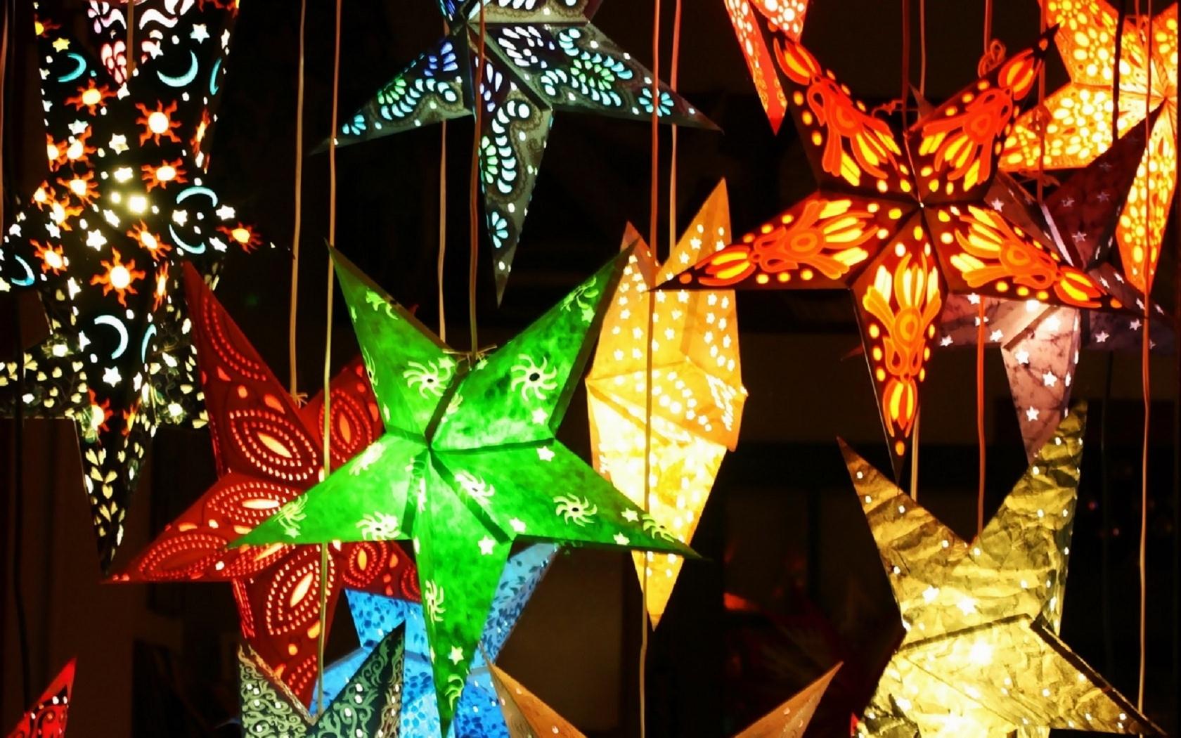 https://i1.wp.com/images4.fanpop.com/image/photos/16700000/Christmas-Time-christmas-16778436-1680-1050.jpg