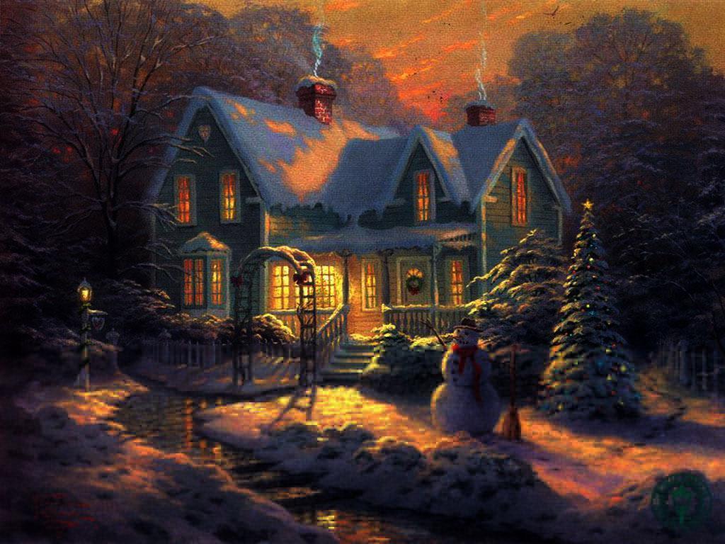 https://i1.wp.com/images4.fanpop.com/image/photos/16800000/Christmas-Time-33-christmas-16844511-1024-768.jpg