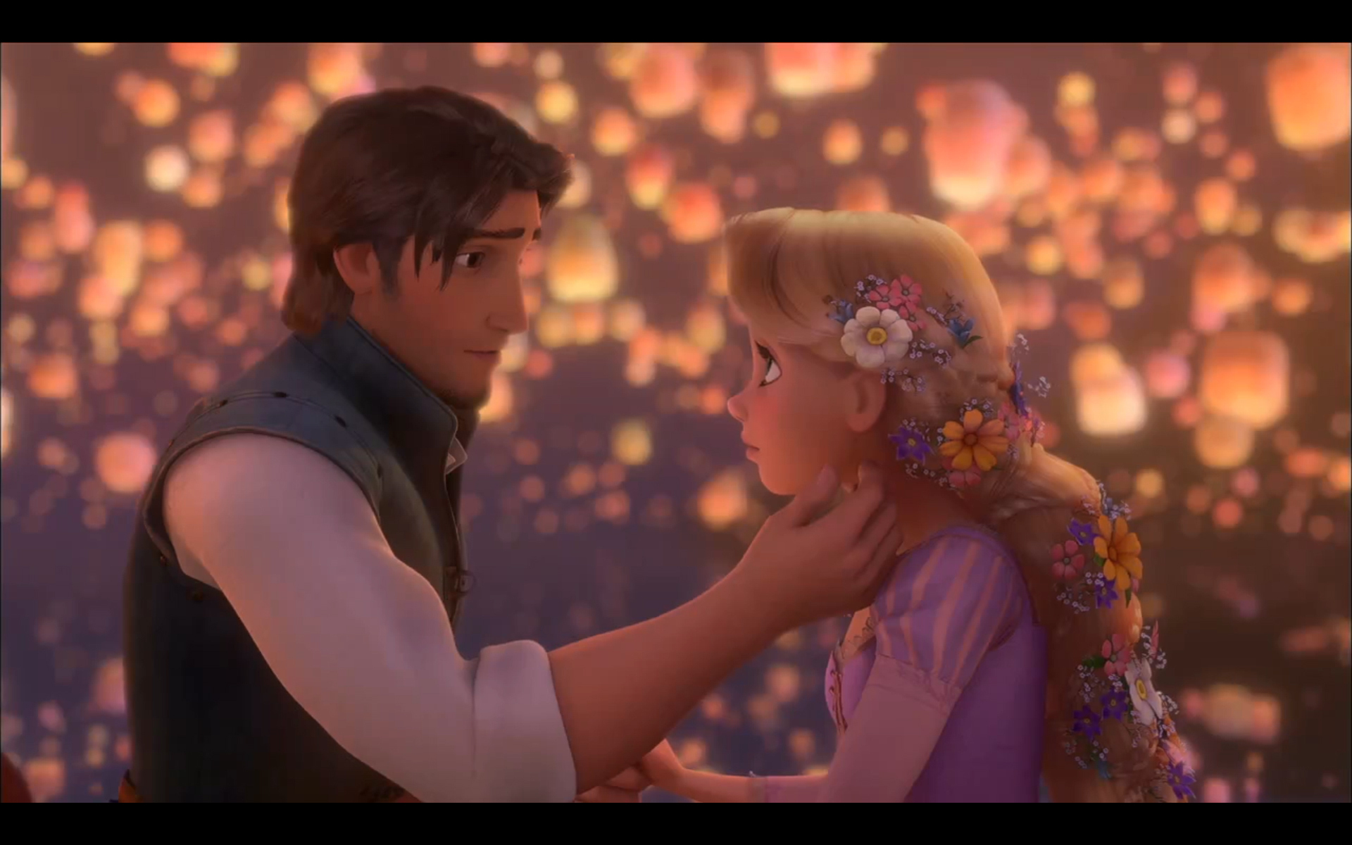 https://i1.wp.com/images4.fanpop.com/image/photos/17000000/Rapunzel-and-Flynn-tangled-17057916-1920-1200.jpg