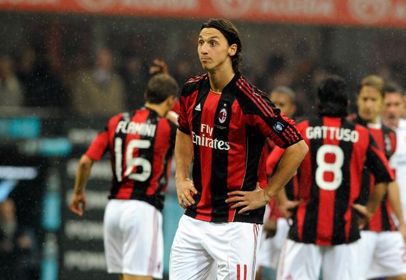 https://i1.wp.com/images4.fanpop.com/image/photos/17100000/Z-Ibrahimovic-Milan-Fiorentina-zlatan-ibrahimovic-17165393-594-410.jpg