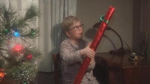 A Christmas Story - a-christmas-story Screencap