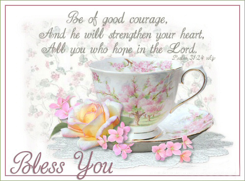 Magica Images God Bless You Wallpaper And Background