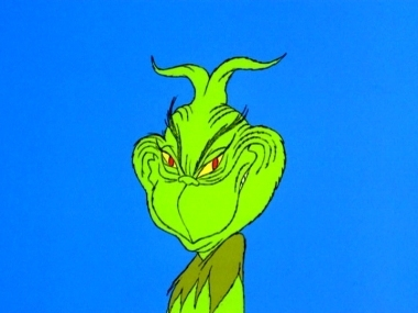 Image result for grinch images cartoon