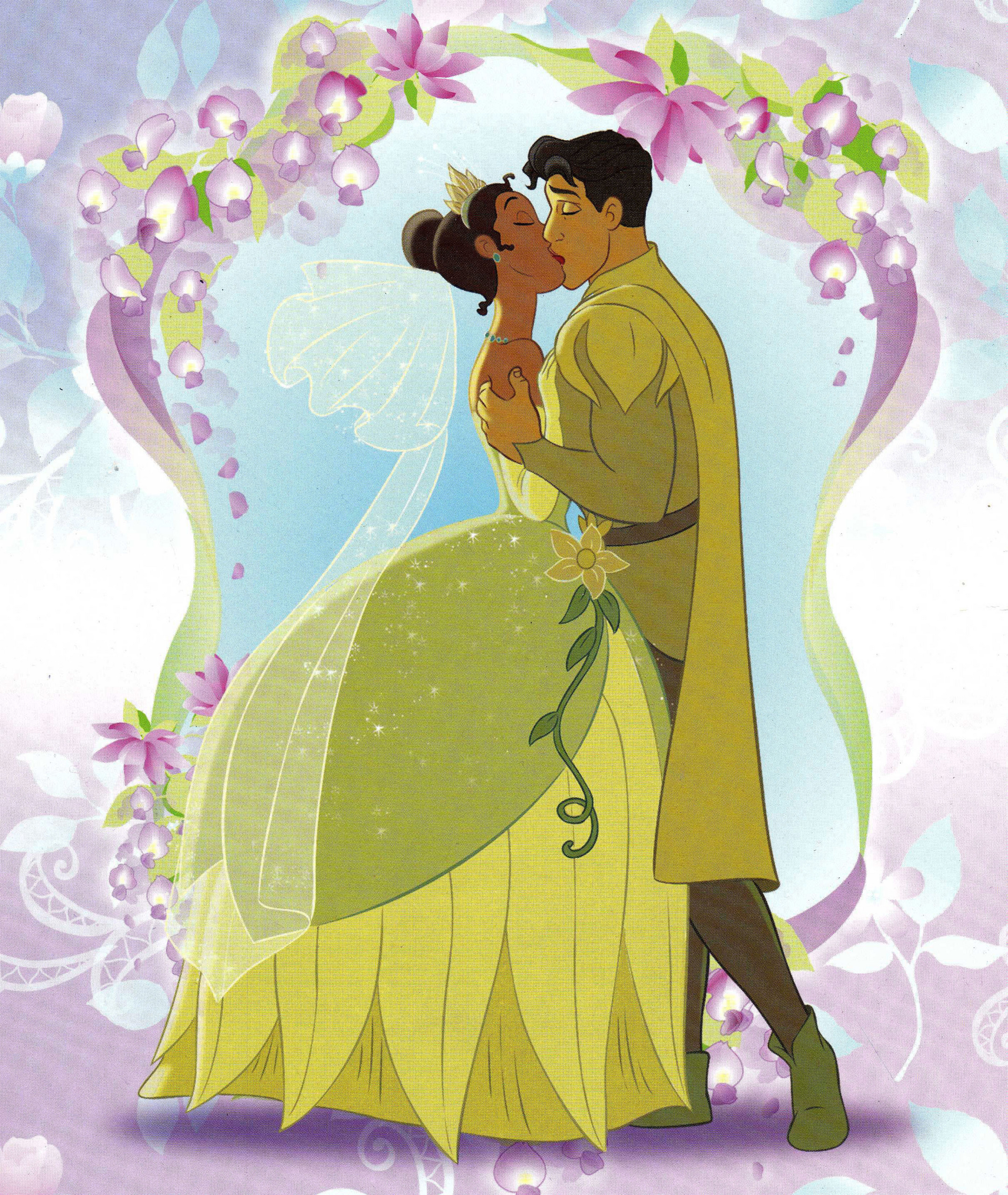 https://i1.wp.com/images4.fanpop.com/image/photos/17900000/Tiana-Naveen-s-kiss-the-princess-and-the-frog-17996805-2160-2560.jpg