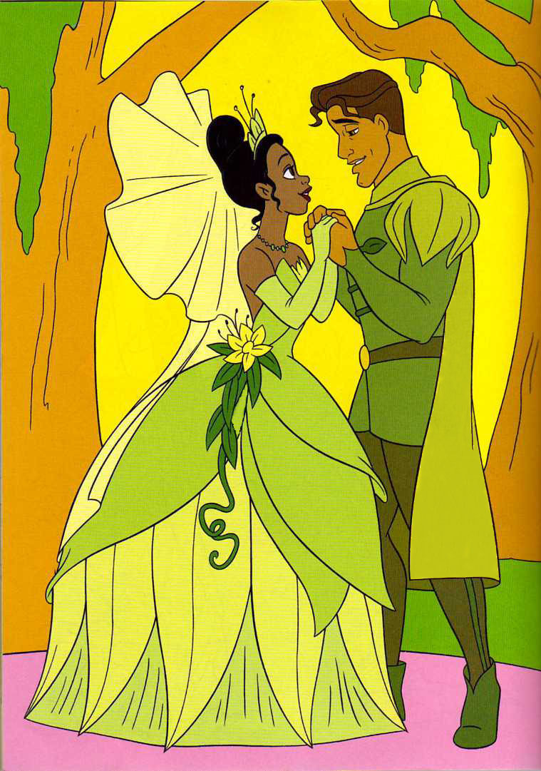https://i1.wp.com/images4.fanpop.com/image/photos/17900000/Tiana-Naveen-the-princess-and-the-frog-17996563-759-1081.jpg