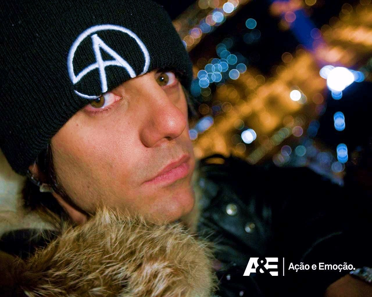 criss angel images criss angel baby hd wallpaper and background