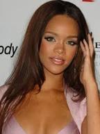 Rihanna young - Rihanna Icon (18650712) - Fanpop