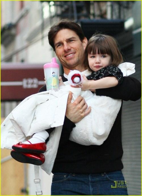 Image result for celebrity baby