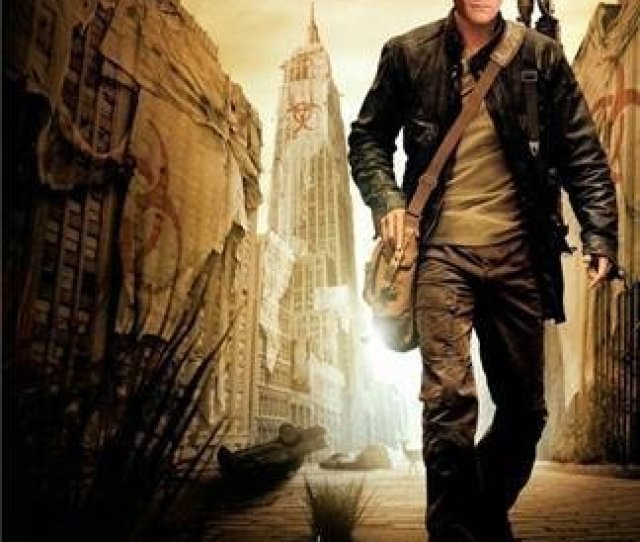 Barney Stinson Images I Am Legend Wallpaper And Background Photos
