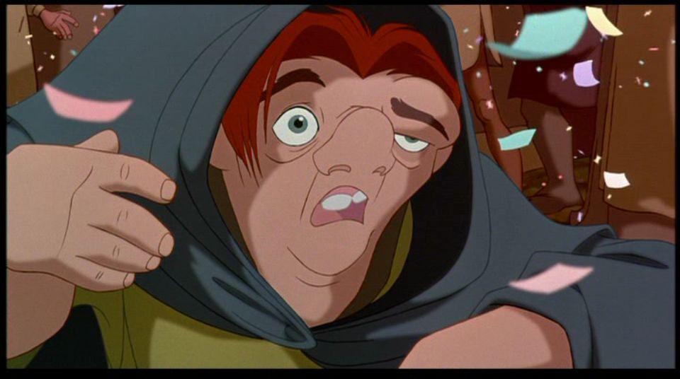 Quasimodo Images Quasimodo HD Wallpaper And Background