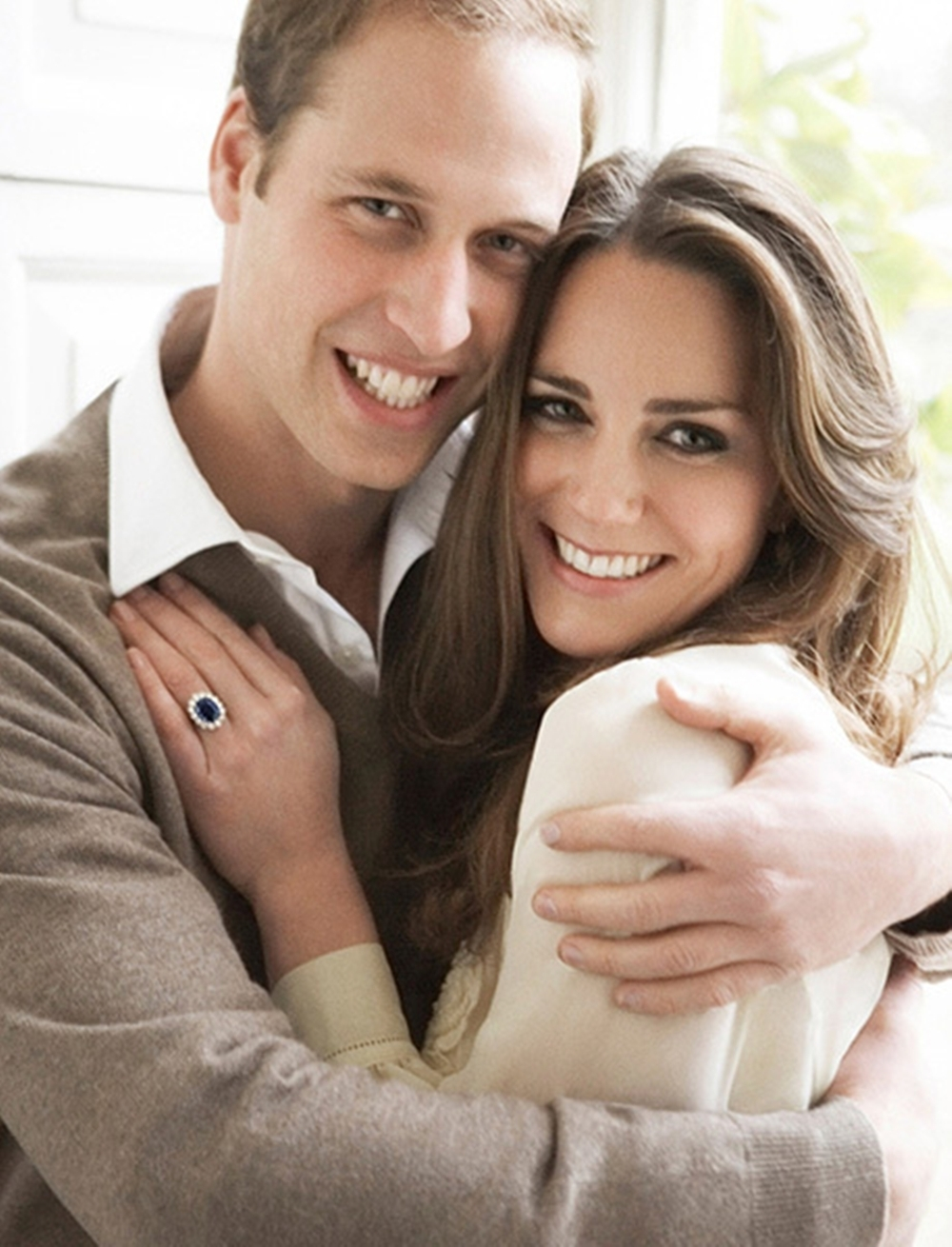 https://i1.wp.com/images4.fanpop.com/image/photos/18800000/William-Kate-prince-william-and-kate-middleton-18854456-1000-1310.jpg
